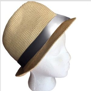 NINE WEST SUMMER HAT